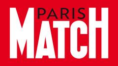 """Френската прокуратура поиска сп. """"Пари мач"""" да бъде изтеглено заради снимки от терора в Ница"""