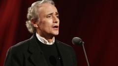 Концертът на Хосе Карерас с нова дата