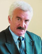 Димитър Аврамов: Опасността от днешния агресивен неоосманизъм не е измислица
