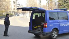 Две кражби край КАТ-Варна разследват полицаите