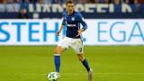 Леон Горецка иска да продължи кариерата си в Барселона