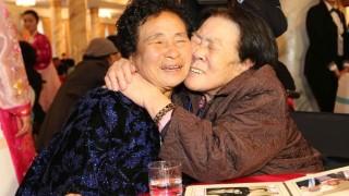 Северна и Южна Корея се договориха разделени семейства да се срещнат