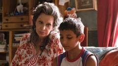 Рекордите, които София Лорен преследва с новия си филм