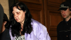 Пускат от ареста акушерката Емилия Ковачева