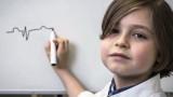 Лорен Симънс - детето-гений, което на девет години завършва университет