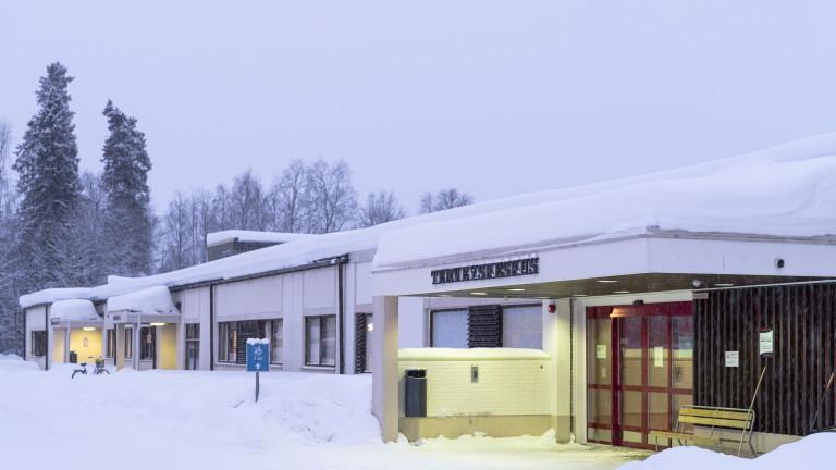 Финландия потвърди първи случай на коронавирус, пише