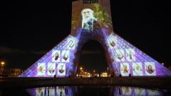 Председателят на иранския парламент с положителна проба за COVID-19