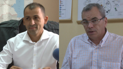 Инж. Златин Крумов: Инвестираме 11 млн.лв. за нови жп прелези и ремонт на стари
