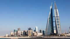 Най-малката страна от Близкия изток натрупва дълг, който надхвърля производството й