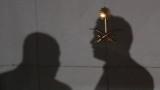 Джамал Кашоги не е единствената жертва на режима в Рияд