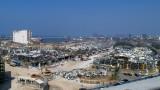 Над половината от ливанците застрашени от недостиг на храна