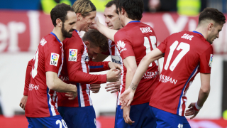Фернандо Торес: Миналото няма значение, не се страхуваме от Реал (Мадрид)