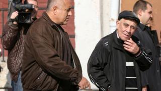 Борисов: БСП сами не могат да ни бият никога