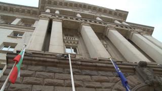 КНСБ: Правителството е все по-пасивно при реформите