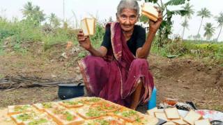 Как се става влогър на 105 години