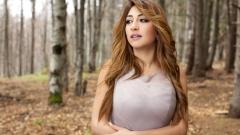 Роксана: Ще се омъжа на 27 юли