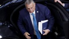 Как европейските пари отиват при олигарсите на Орбан?
