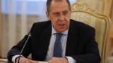 Русия убедена: Украйна стои зад вълненията в Беларус