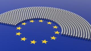Издънка в ЕП - евродепутати се объркали при гласуването за авторското право