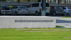 Германският съд спря ратифицирането на фонда на ЕС за възстановяване от COVID-19