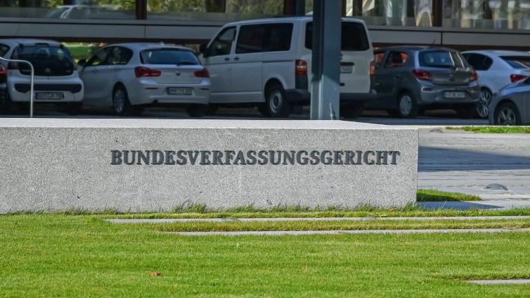 Сирийски лекар, живеещ в Германия, е бил арестуван по подозрение,