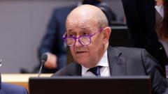 Френското правителство отхвърли призива на парламента да признае Нагорни Карабах
