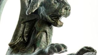 Археолози откриха милиарна колона, издигната в чест на император Траян Деций