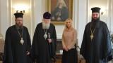 Посланикът на Тирана: България и Албания са с близко минало