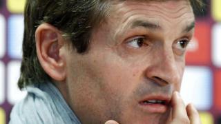 Почина бившият треньор на Барселона Тито Виланова