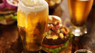 В Евросъюза се пие все повече бира