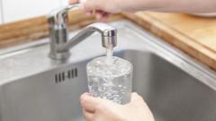 Водата в Любимец е годна за пиене и готвене