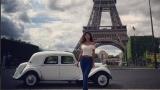 За добро или зло – Никол ще подкрепя Гришо в Париж