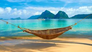 Десетте най-красиви острова по света (СНИМКИ)