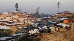 Мианмар и Бангладеш постигнаха принципно споразумение за връщане на бежанците рохинги