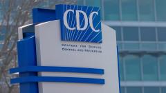 В САЩ възобновиха употребата на ваксината на Johnson& Johnson