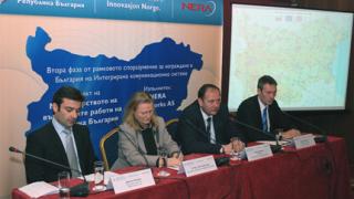 Михаил Миков: ЕК не оцени усилията на правителството