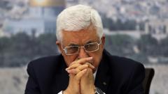 Палестина става член на Международния наказателен съд