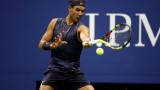 Рафаел Надал продължава победния си ход в Ню Йорк