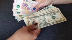 Аржентина успя да се договори с кредиторите си за дълг от $65 милиарда
