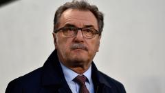 Чачич: Можем да спечелим срещу всеки съперник