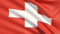 Швейцария започна криминално производство срещу двама руски шпиони