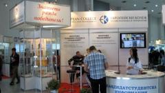 С 30% повече посетители се похвали Панаирът в Пловдив