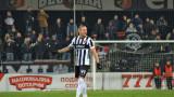 Вилим Посинкович: Много се радвам, че съм част от Локомотив (Пд)
