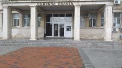 Правят повторна експертиза на релсите на гарата в Хитрино