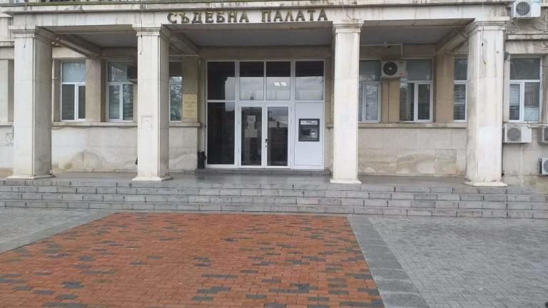 Делото за трагедията в Хитрино отново влезе в съда, съобщава