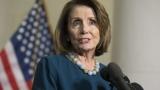 Пелоси: Тръмп няма да говори пред Конгреса докато правителството не заработи