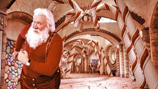 Стартира кампания за написване на най-дългия имейл до Дядо Коледа