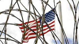 Военни отрекоха САЩ да има секретен затвор в Тайланд