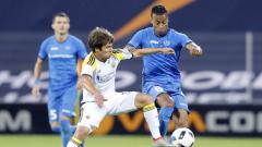 Бивш футболист на Левски стигна до втора дивизия на Катар