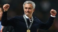 Манчестър Юнайтед урежда един от най-добрите голмайстори на планетата